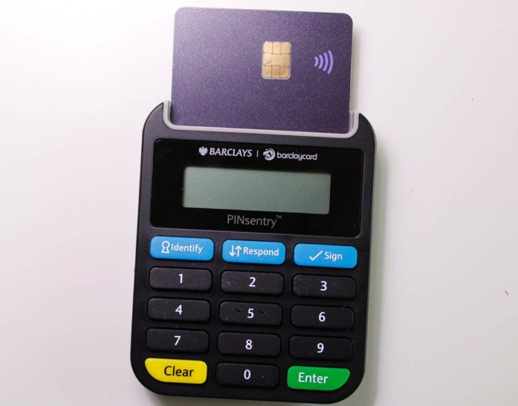 digital banks in spain