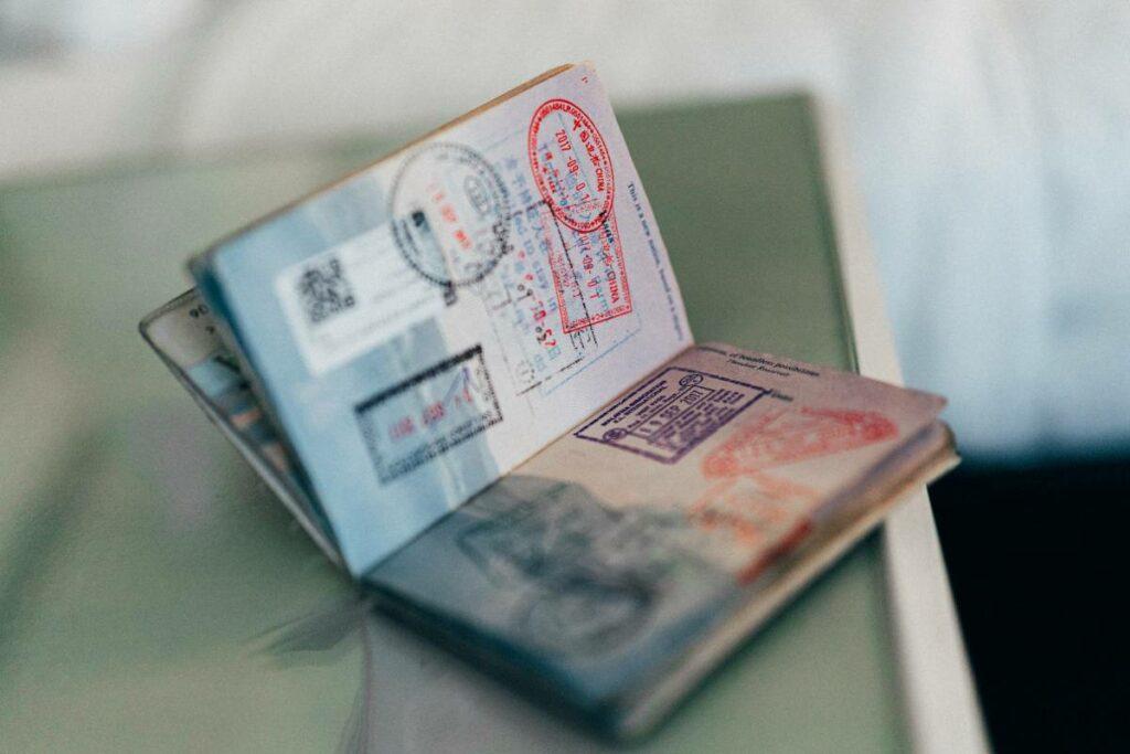 long stay visa spain
