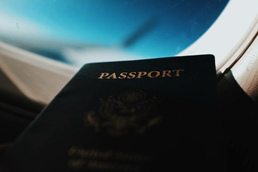 long stay visa