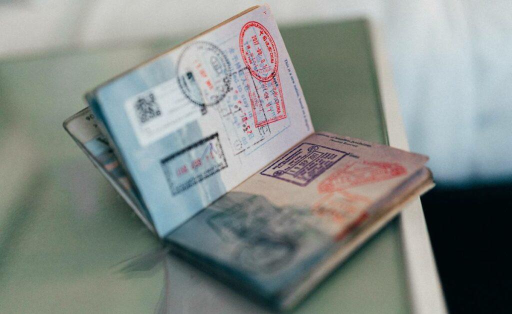non lucrative visa spain requirements