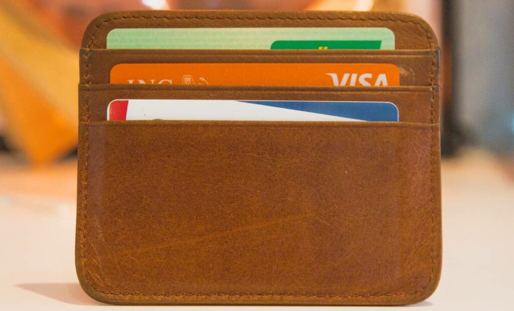 Open bank account in spain