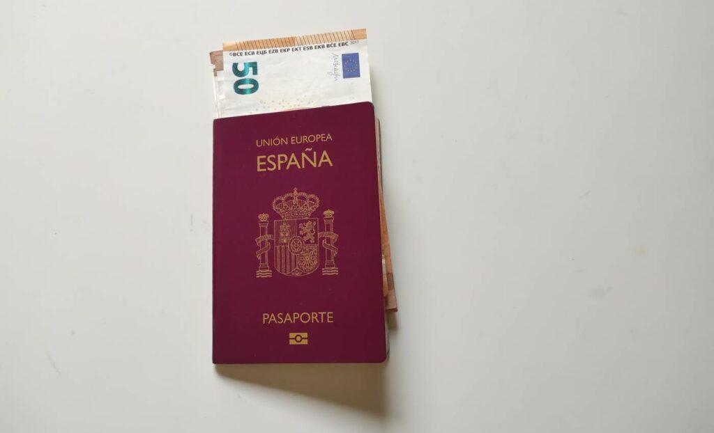 spanish golden visa