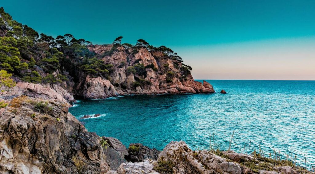 Spain visa digital nomad